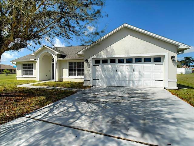 2512 Hikers Court, Kissimmee, FL 34743 (MLS #O5927985) :: Pepine Realty
