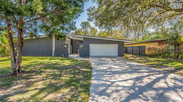 1438 Winston Road, Maitland, FL 32751 (MLS #O5927988) :: Everlane Realty