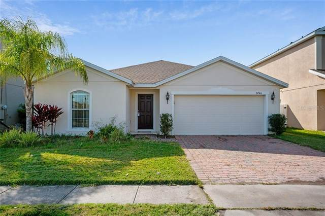 3246 Toscana Drive, Saint Cloud, FL 34772 (MLS #O5928010) :: Positive Edge Real Estate