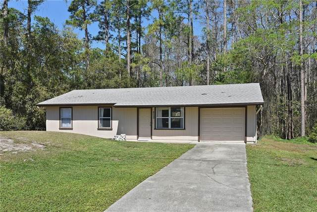 14813 Sussex Drive, Orlando, FL 32826 (MLS #O5928017) :: Carmena and Associates Realty Group
