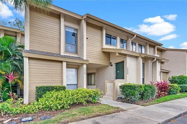 4334 Middlebrook Road #2, Orlando, FL 32811 (MLS #O5928027) :: RE/MAX Marketing Specialists