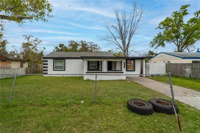 2827 W Livingston Street, Orlando, FL 32805 (MLS #O5928034) :: Vacasa Real Estate