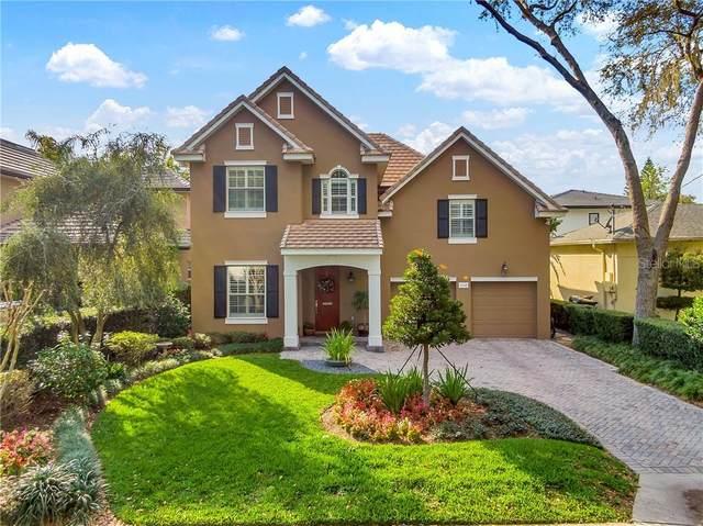 1110 Edwards Lane, Orlando, FL 32804 (MLS #O5928048) :: Century 21 Professional Group