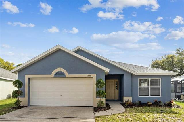 2611 Avondale Court, Kissimmee, FL 34746 (MLS #O5928064) :: Keller Williams Realty Peace River Partners