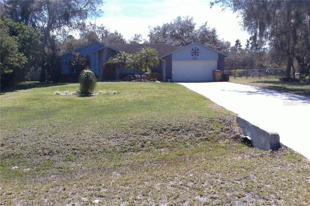 5976 Ed Harris Court, Saint Cloud, FL 34771 (MLS #O5928102) :: Pepine Realty