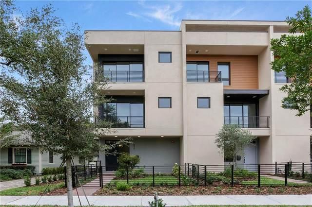 617 E Pine Street, Orlando, FL 32801 (MLS #O5928123) :: Armel Real Estate