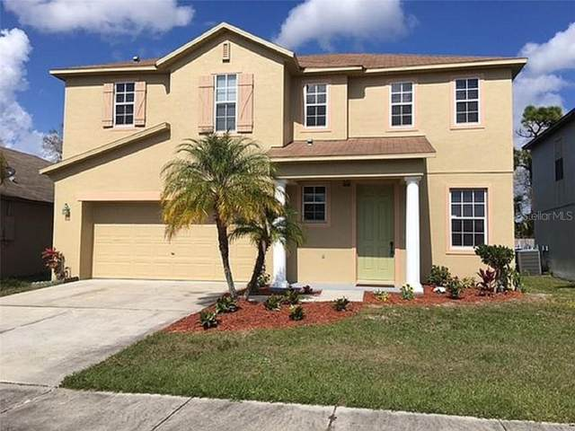 4430 Philadelphia Circle, Kissimmee, FL 34746 (MLS #O5928134) :: Pepine Realty