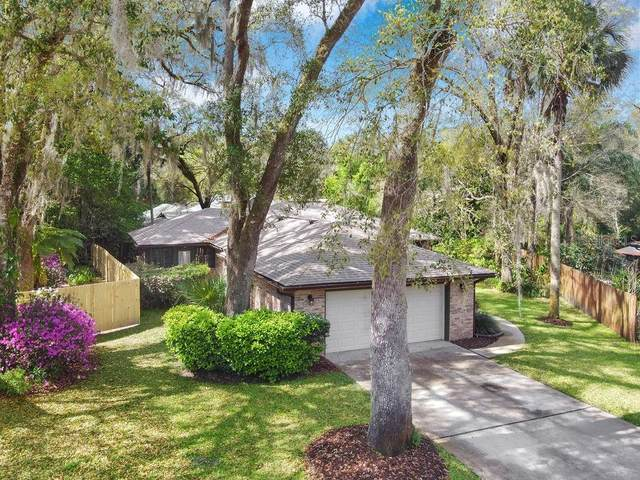 42 Rosewood Trail, Deland, FL 32724 (MLS #O5928135) :: Sell & Buy Homes Realty Inc