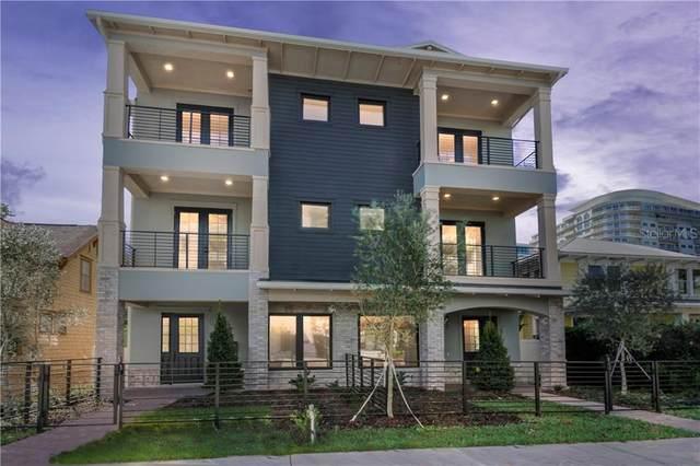 622 E Central Boulevard, Orlando, FL 32801 (MLS #O5928140) :: BuySellLiveFlorida.com