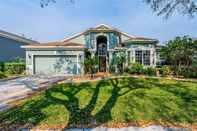 8048 Saint Andrews Circle, Orlando, FL 32835 (MLS #O5928142) :: BuySellLiveFlorida.com