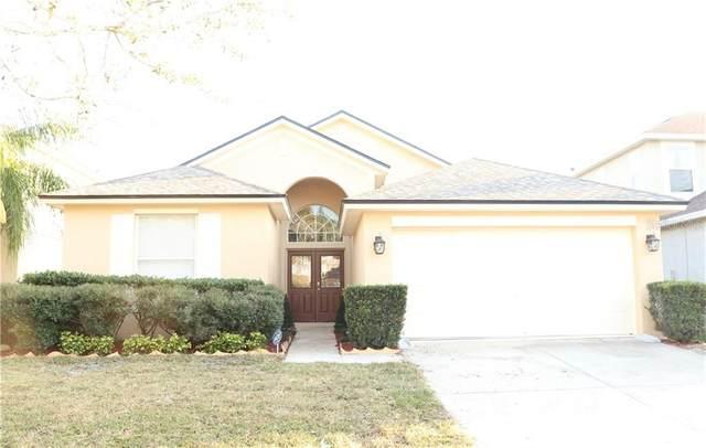 351 Streamview Way, Winter Springs, FL 32708 (MLS #O5928149) :: Pepine Realty