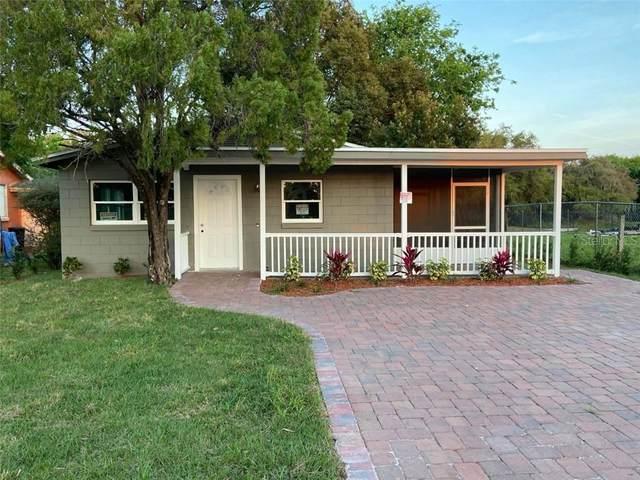 Sanford, FL 32771 :: The Heidi Schrock Team