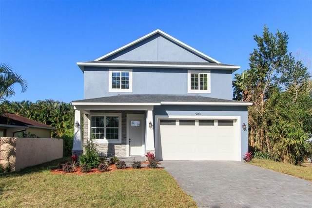 980 Burns Street, Orlando, FL 32803 (MLS #O5928269) :: Keller Williams Realty Peace River Partners