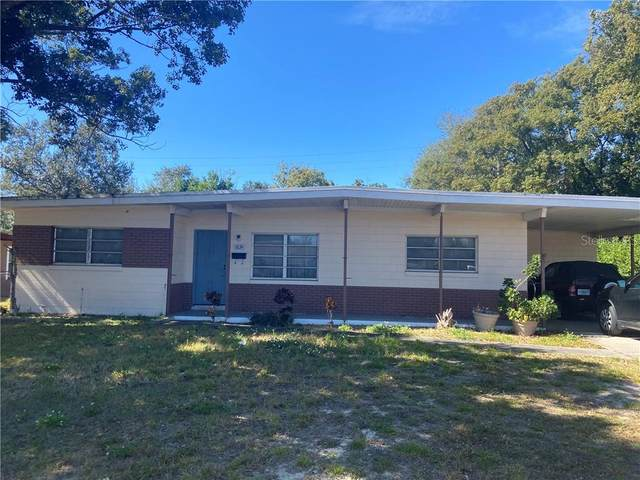 1834 N Powers Drive, Orlando, FL 32818 (MLS #O5928270) :: Positive Edge Real Estate