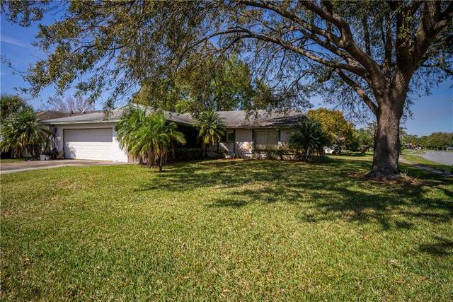 4703 Glenview Lane, Orlando, FL 32821 (MLS #O5928278) :: Dalton Wade Real Estate Group