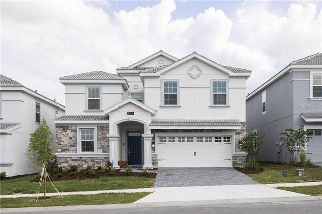 1654 Moon Valley Drive, Champions Gate, FL 33896 (MLS #O5928280) :: Zarghami Group