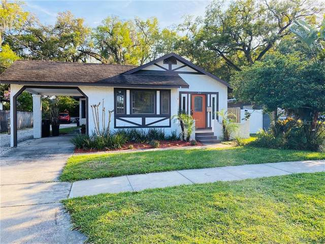 212 Oglethorpe Place, Orlando, FL 32804 (MLS #O5928288) :: Century 21 Professional Group