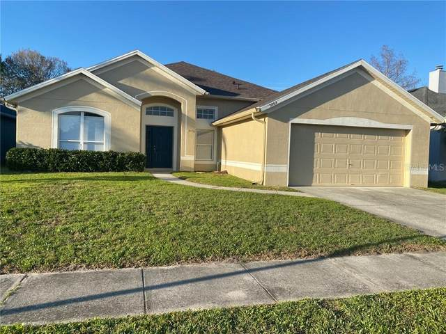 5864 Pine Grove Run, Oviedo, FL 32765 (MLS #O5928291) :: Positive Edge Real Estate