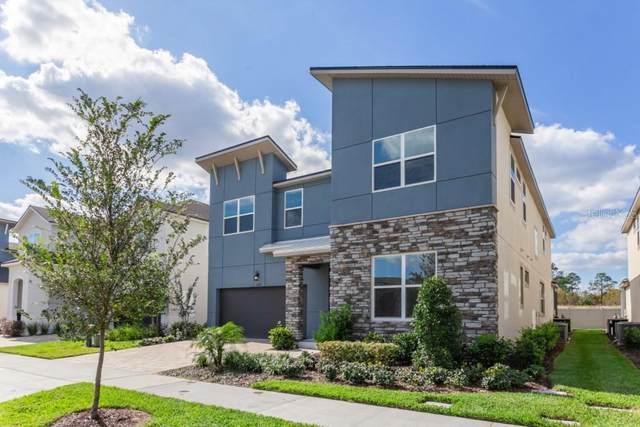 1564 Nassau Point Trail Trail, Orlando, FL 34747 (MLS #O5928294) :: Vacasa Real Estate