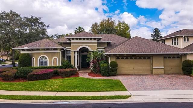 6272 Bordeaux Circle, Sanford, FL 32771 (MLS #O5928299) :: Dalton Wade Real Estate Group