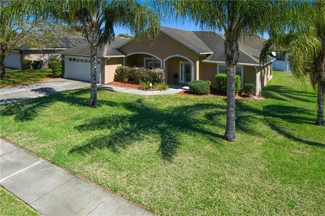 4215 Prairie Iris Court, Saint Cloud, FL 34772 (MLS #O5928303) :: Bustamante Real Estate