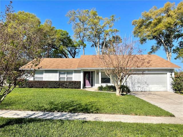 614 Hattaway Drive, Altamonte Springs, FL 32701 (MLS #O5928305) :: Bustamante Real Estate