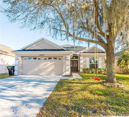 10227 Andover Point Circle, Orlando, FL 32825 (MLS #O5928319) :: Southern Associates Realty LLC