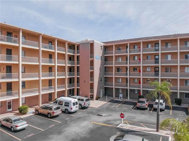 3664 Lake Bayshore Drive K323, Bradenton, FL 34205 (MLS #O5928329) :: Vacasa Real Estate