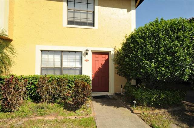 3263 Forest Oaks Court #112, Winter Park, FL 32792 (MLS #O5928356) :: Young Real Estate