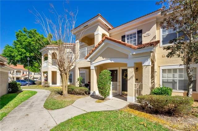 523 Arbor Lakes Circle, Sanford, FL 32771 (MLS #O5928364) :: Charles Rutenberg Realty