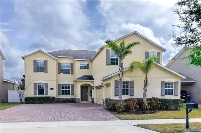 6185 Cypress Hill Road, Winter Garden, FL 34787 (MLS #O5928372) :: Pepine Realty