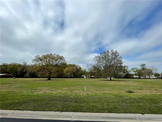 322 Savta Point, Sanford, FL 32771 (MLS #O5928411) :: Dalton Wade Real Estate Group