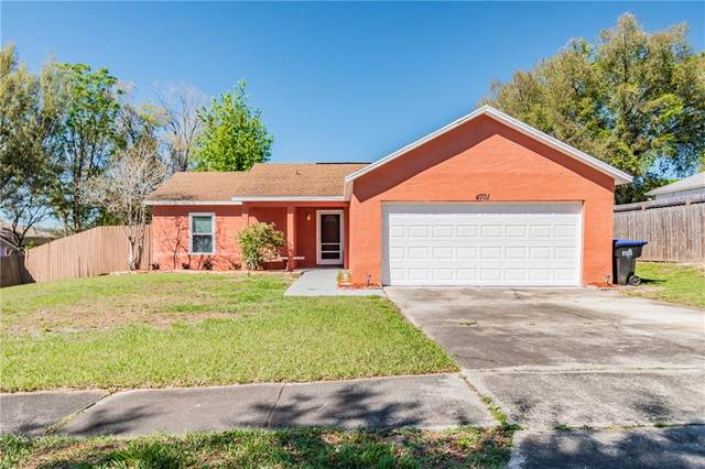 4701 Miranda Circle, Orlando, FL 32818 (MLS #O5928412) :: RE/MAX Local Expert