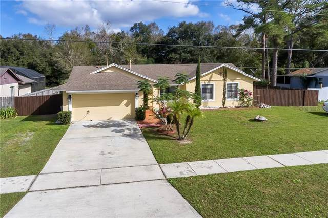 211 Shore Road, Winter Springs, FL 32708 (MLS #O5928418) :: Team Buky