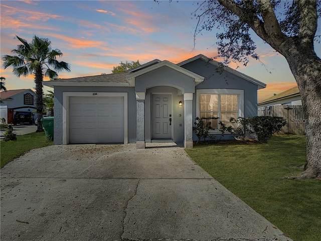 224 Daniels Pointe Drive, Winter Garden, FL 34787 (MLS #O5928419) :: Pepine Realty