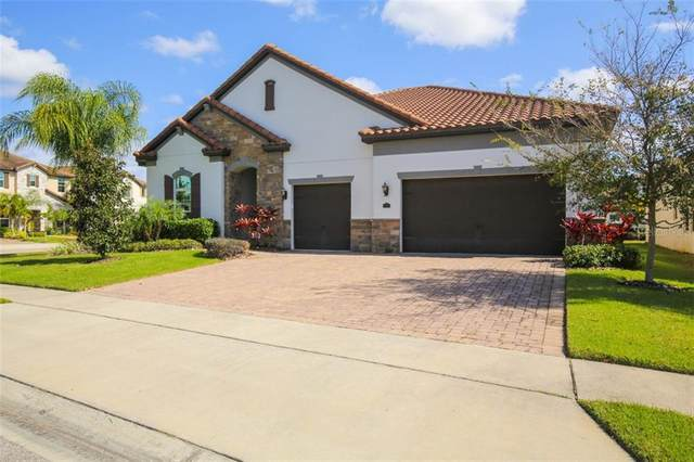 10413 Lemont Street, Orlando, FL 32836 (MLS #O5928458) :: Keller Williams Realty Peace River Partners