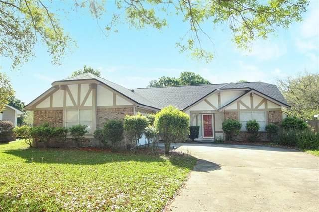 3308 Heathgate Court, Orlando, FL 32812 (MLS #O5928461) :: Coldwell Banker Vanguard Realty