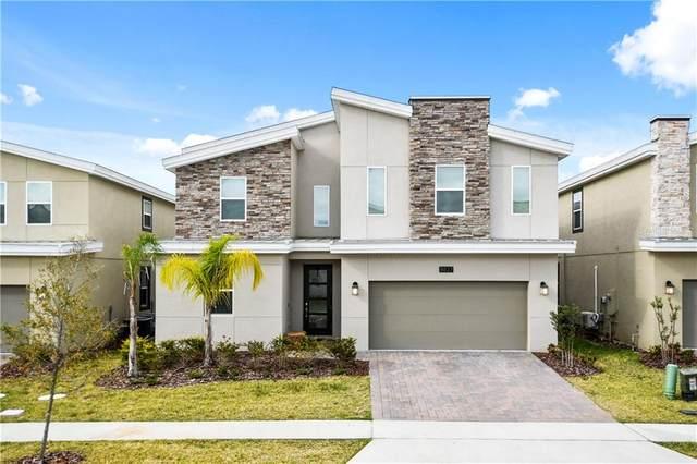 8837 Cruden Bay Court, Davenport, FL 33896 (MLS #O5928489) :: Coldwell Banker Vanguard Realty