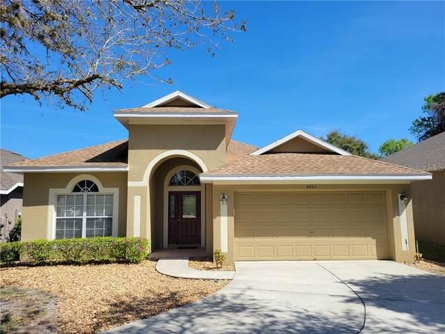 4663 Redmond Place, Sanford, FL 32771 (MLS #O5928491) :: Dalton Wade Real Estate Group