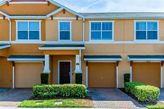 1135 Honey Blossom Drive, Orlando, FL 32824 (MLS #O5928532) :: Florida Life Real Estate Group