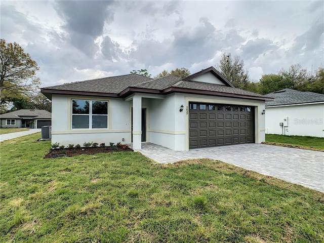 1637 Gayle Ridge Drive, Apopka, FL 32703 (MLS #O5928543) :: Young Real Estate