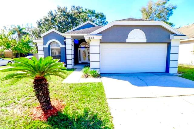 1564 Crawford Drive, Apopka, FL 32703 (MLS #O5928556) :: Young Real Estate