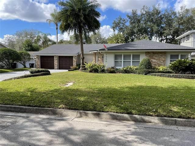 1308 Bahama Drive, Orlando, FL 32806 (MLS #O5928577) :: Zarghami Group