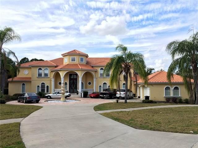 2532 Hempel Cove Court, Windermere, FL 34786 (MLS #O5928602) :: Zarghami Group
