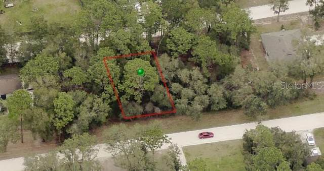 0 12TH Street, Orange City, FL 32763 (MLS #O5928619) :: Vacasa Real Estate