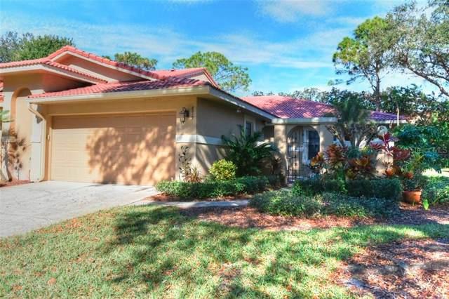 8019 Bayside View Drive, Orlando, FL 32819 (MLS #O5928642) :: Zarghami Group
