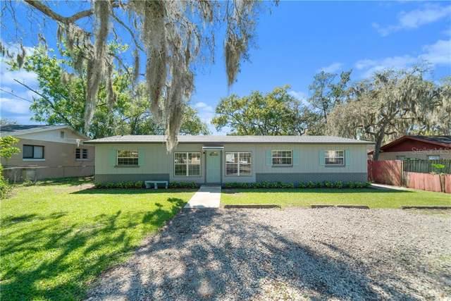 634-636 Seminole Avenue, Longwood, FL 32750 (MLS #O5928644) :: Young Real Estate
