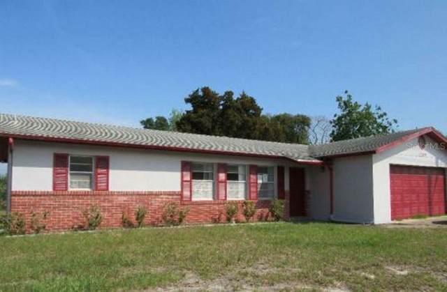 1789 Saxon Boulevard, Deltona, FL 32725 (MLS #O5928671) :: Young Real Estate