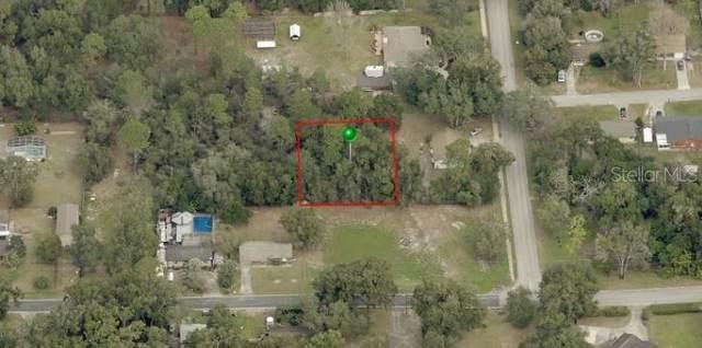 0 W Elm Drive, Orange City, FL 32763 (MLS #O5928678) :: Vacasa Real Estate