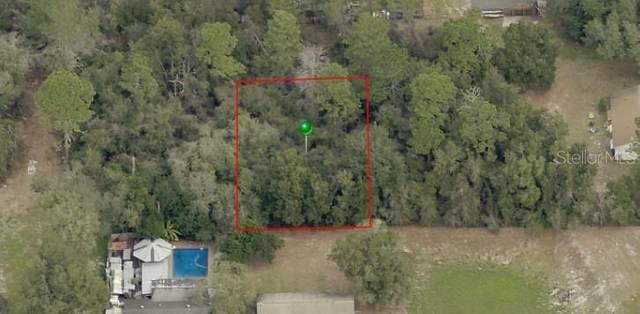 00 W Elm Drive, Orange City, FL 32763 (MLS #O5928698) :: Vacasa Real Estate